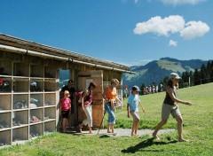 parco divertimenti hexenwasser in austria