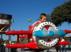 viaggio aereo con i bambini