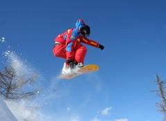 salto-snow