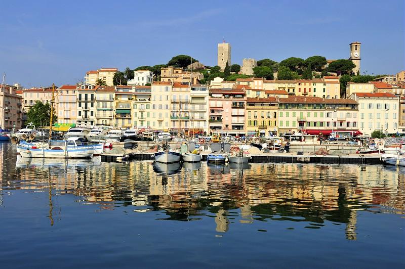Appartamenti Vacanze Costa Azzurra
