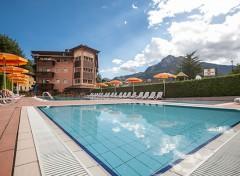 family hotel adriana dolomiti