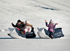 bambini-neve-golf-hotel-campiglio