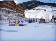 hotel con miniclub in austria in tirolo