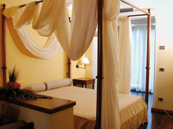Cucina Anni 30 : Hotel villaggio baia samuele bimbo in viaggio sito