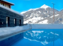 alpinhotel jesacherhof austria