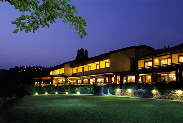 Poiano hotel family hotel lago di garda hotel per famigliel for Garage programma progetti gratuiti