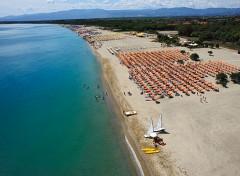 sibari_green_village-beach