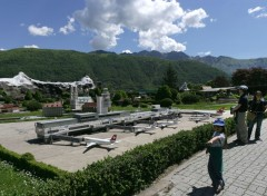 swissminiatur svizzera