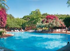15-piscina-centrale-telis
