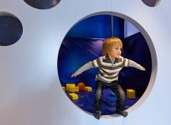 hotel con animazione per bambini in svizzera