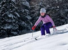 torgnon vacanze famiglie invernali
