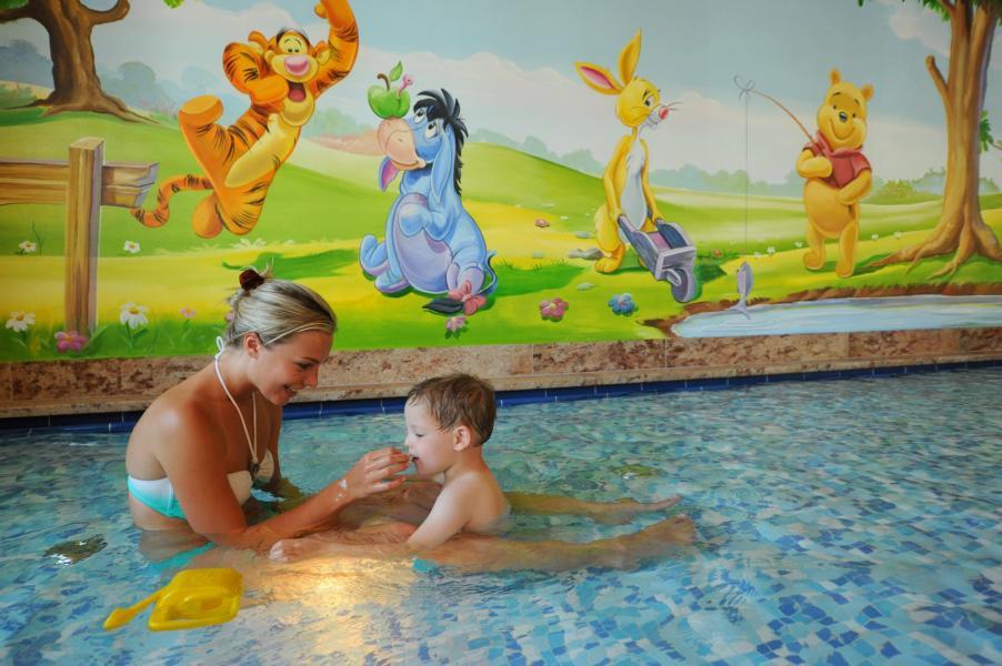 Kinder_Babyschwimmbecken