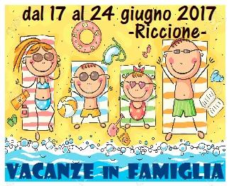 vacanze-di-giugno-per-famiglie-riccione