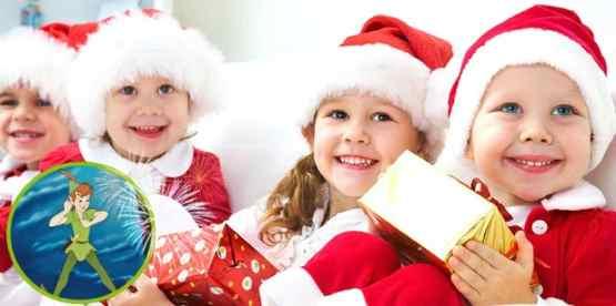 offerte-capodanno-per-famiglie-rimini