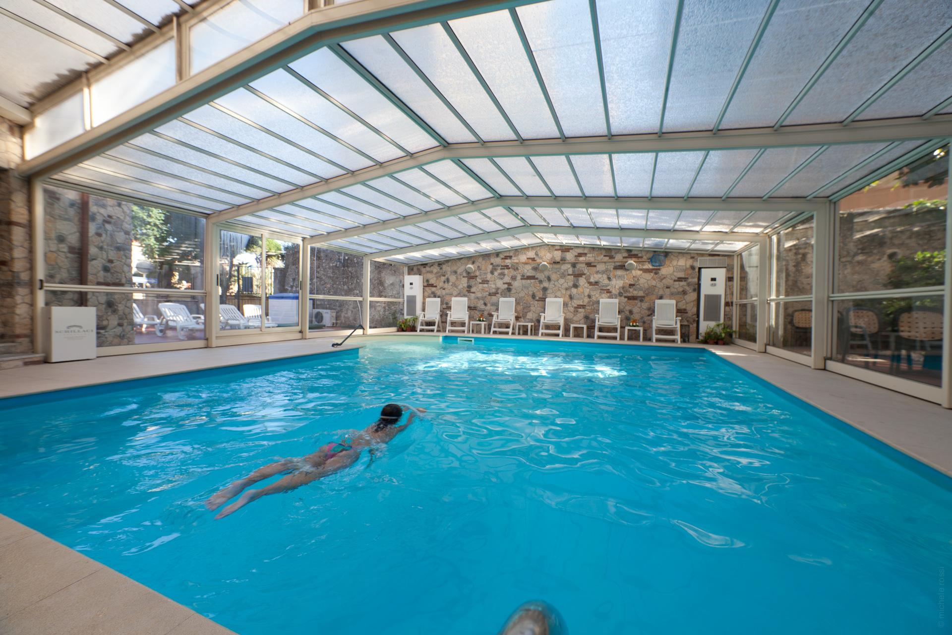 Offerte speciali invernali bambino gratis inverno bambino - Hotel riccione con piscina coperta ...