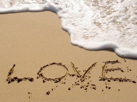 love_water_beach