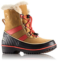 SOREL-40430Youth_Tivoli_II