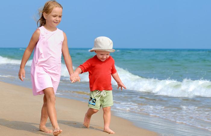 a-vacanze-bambini-9