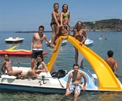 vacanze-estive-per-bambini-ad-ischia