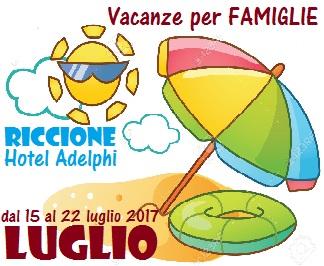 vacanze-di-luglio-riccione-per-famiglie