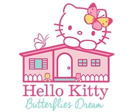 hello kitty family park ecvacanze
