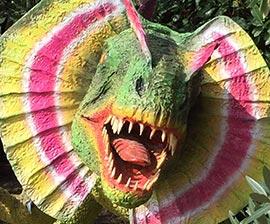 hotel-major-cervia-primo-hotel-con-parco-dinosauri