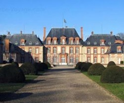 castello-breteuil-francia