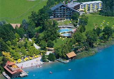 hotel karnerhof austria carinzia