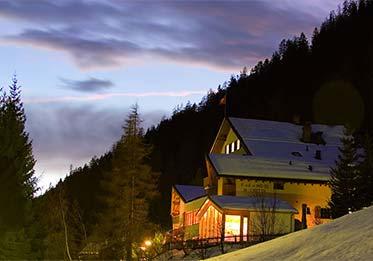 kinderhotel muchetta davos svizzera bimboinviaggio