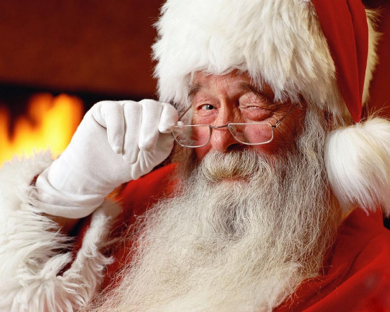 L'Astoria di Natale