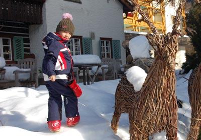 inverno-in-carinzia-con-i-bambini