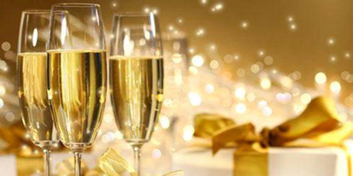 138358748_festeggia-capodanno-con-noi-menu-cenon