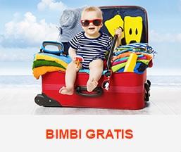 bimbi-gratis