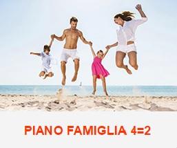 piano-famiglia-42