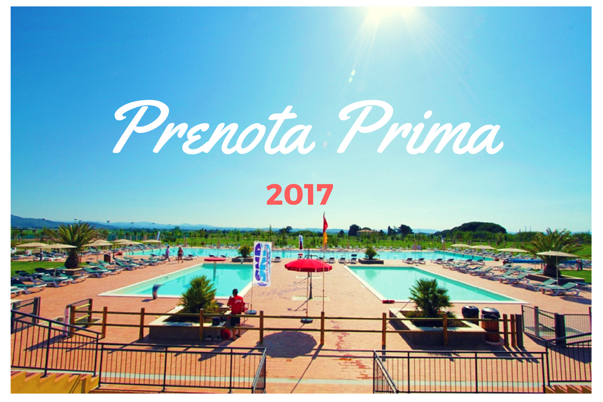 prenota-prima-vacanza-toscana-mare