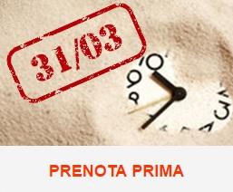 prenota-prima-31-03