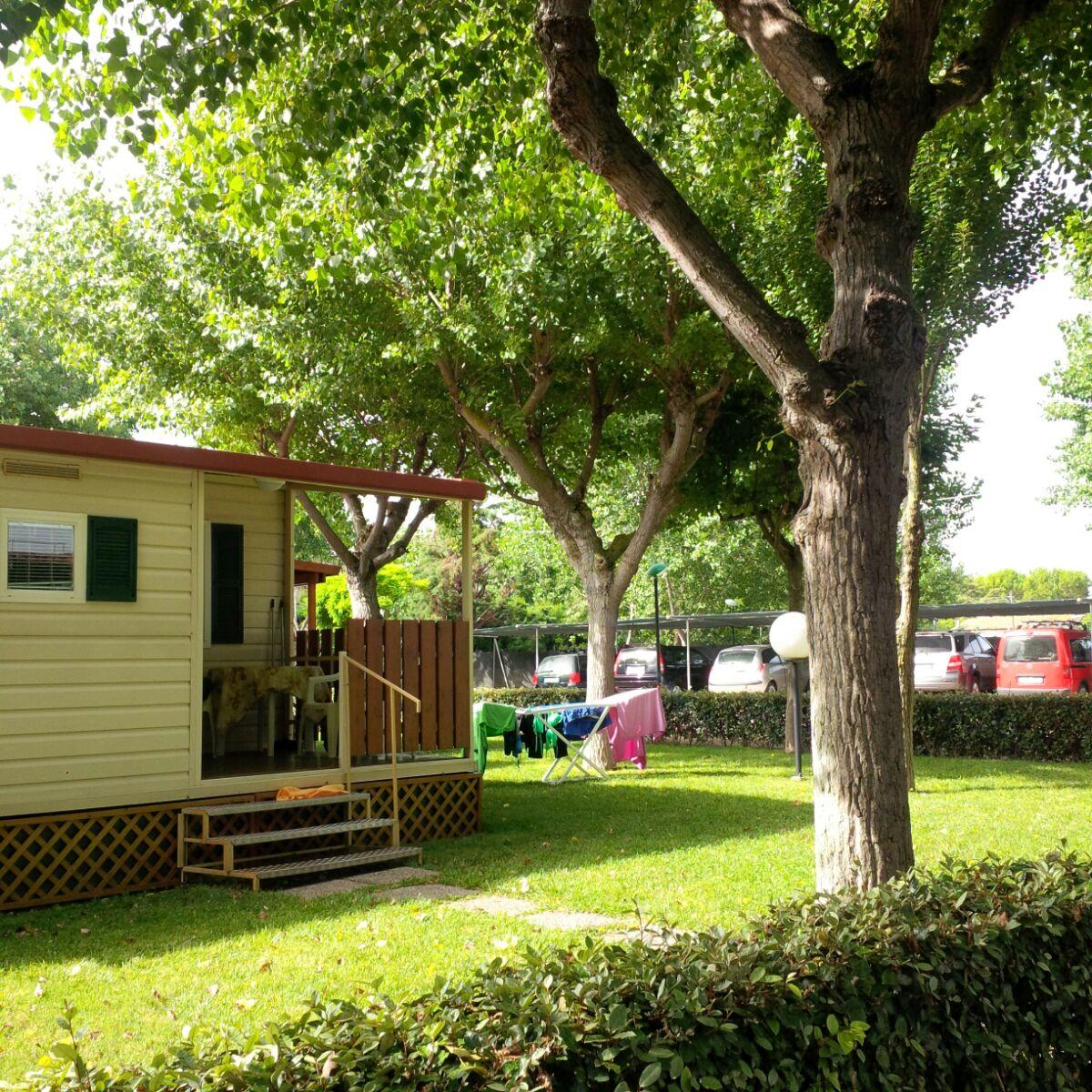 casa-mobile-eurcamping