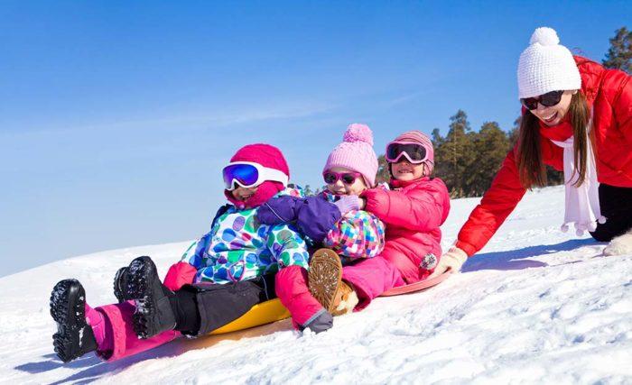 bambini-palette-neve_ph