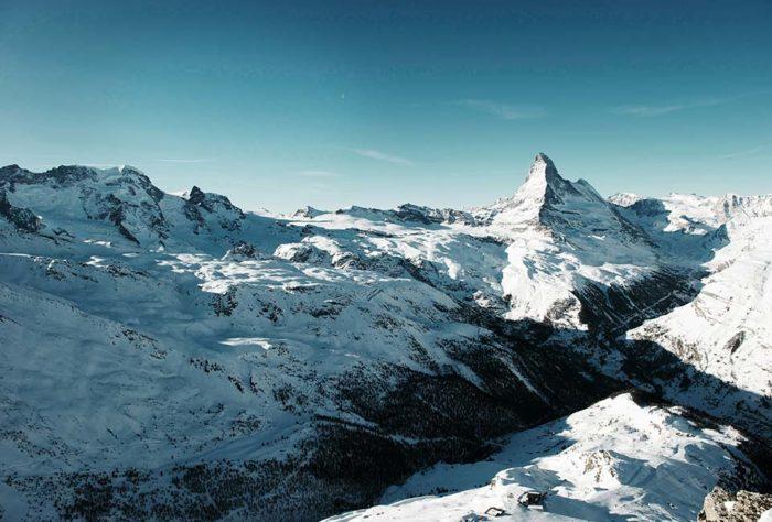 header_panorama-winter
