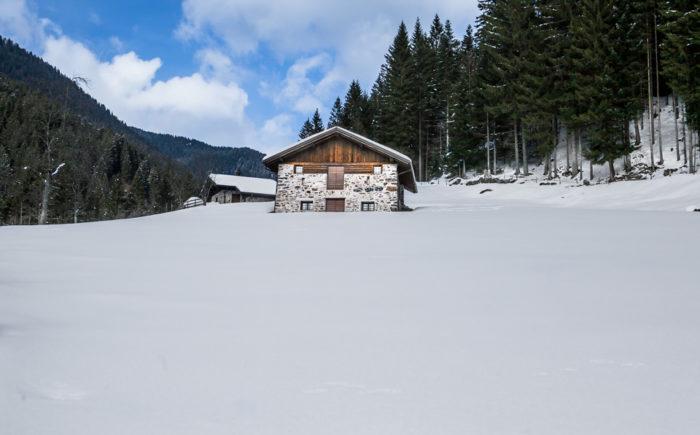 inverno-paesaggi-baita-foto-storytravelers