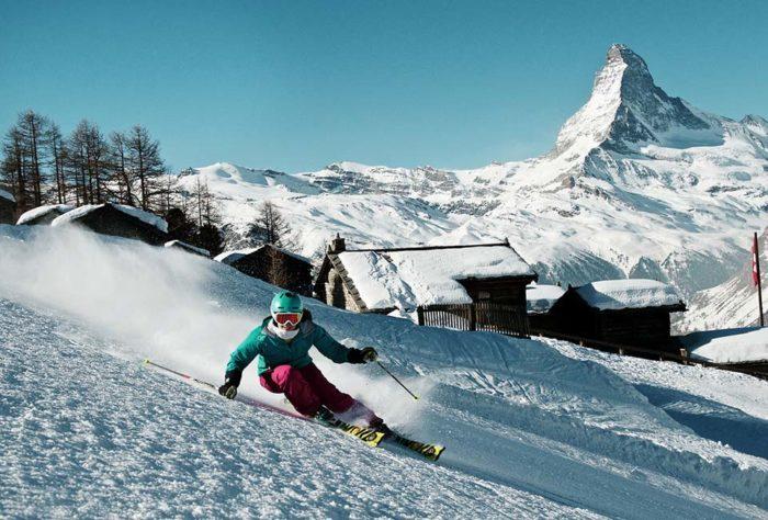 ski-action-2015_tufteren