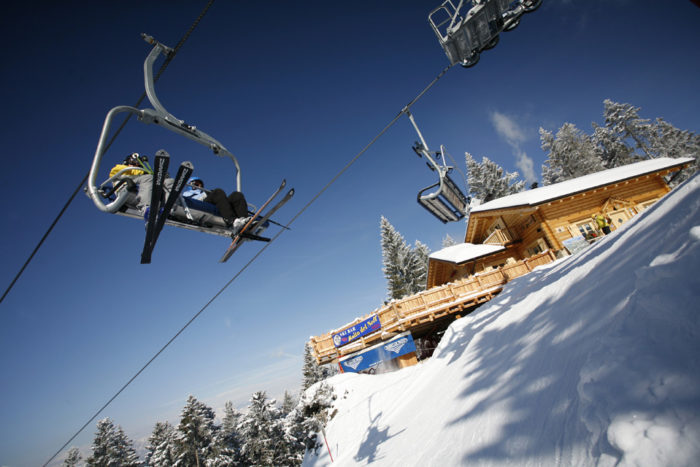 ski_center_lavarone_copyright_apt_folgaria_foto_a_cuel_2