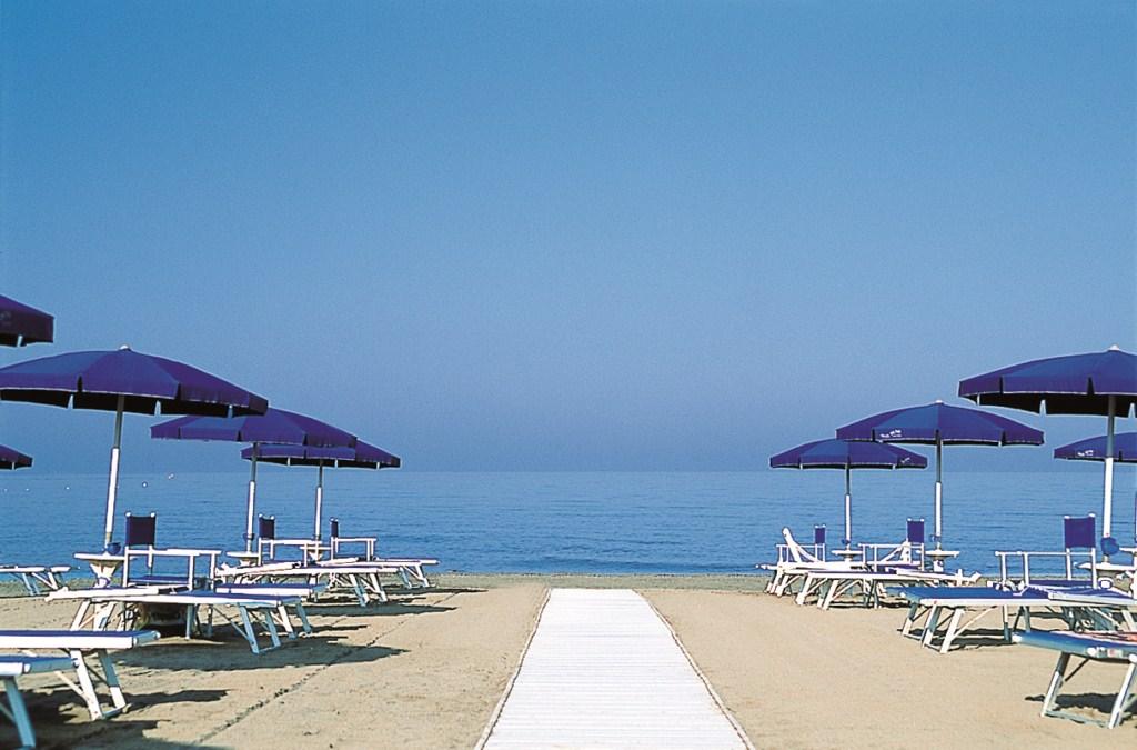 spiaggia-mare-2-1024x768