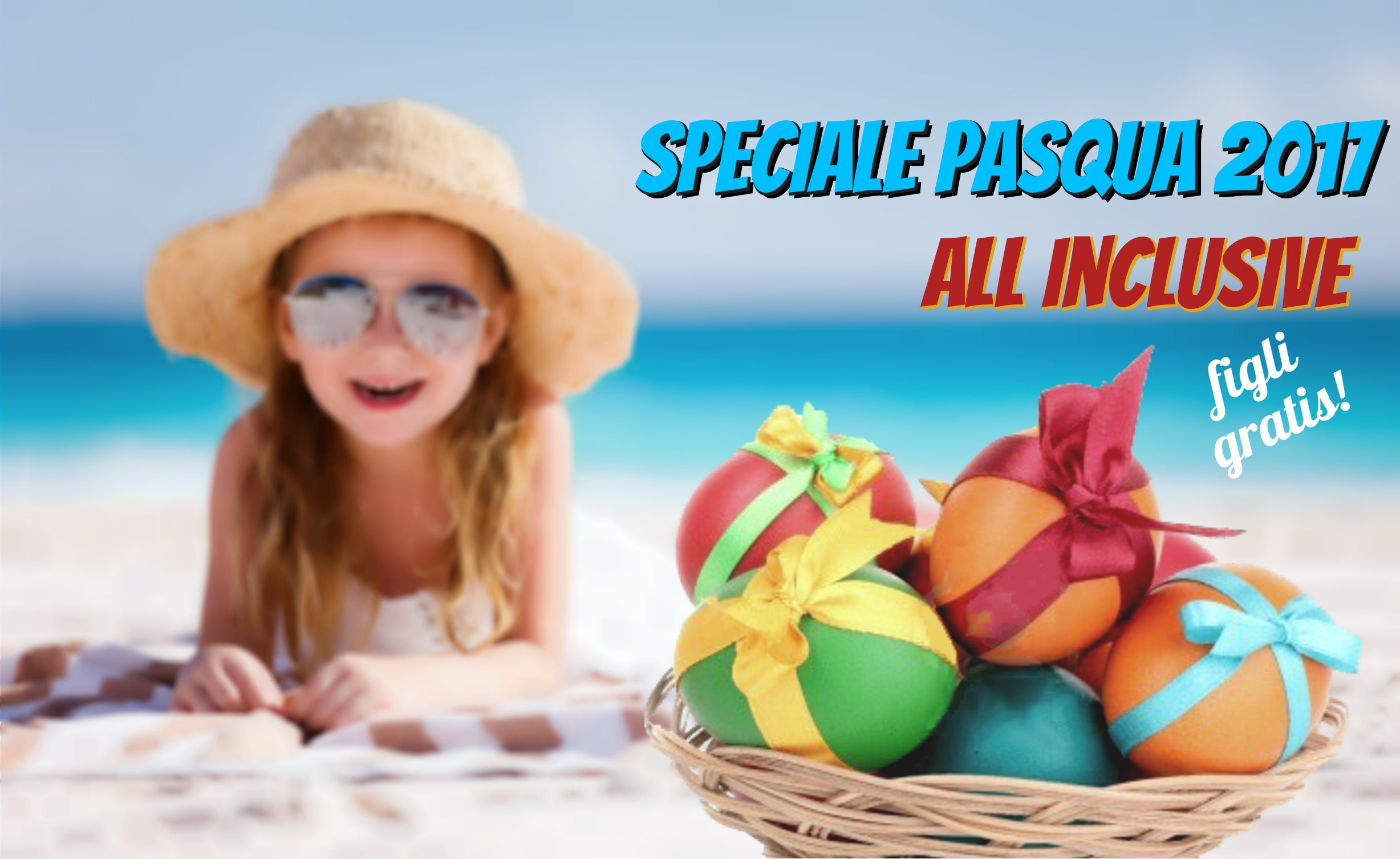 PASQUA ALL INCLUSIVE MIRAMARE INN HOTEL