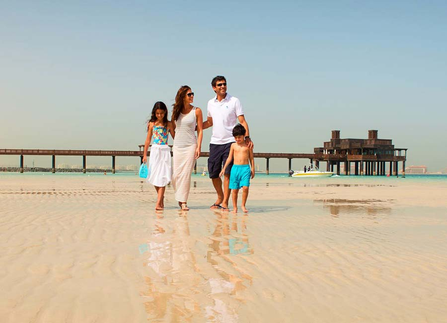 family-madinat-jumeirah-private-beach-pierchic