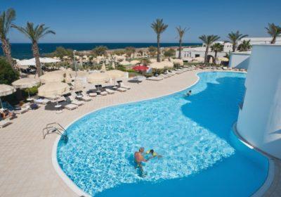Pietrablu Resort Polignano a Mare Puglia