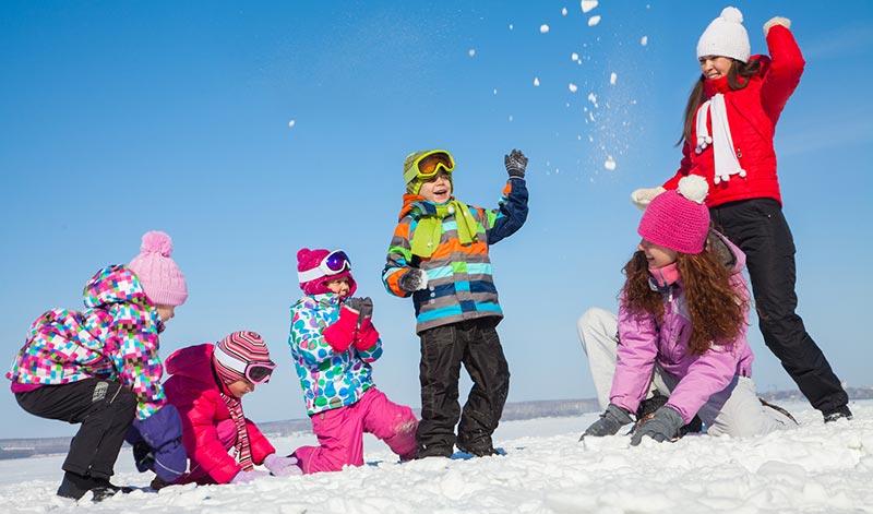 alphholiday offerte febbraio marzo sulla neve