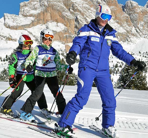 offerta ski special