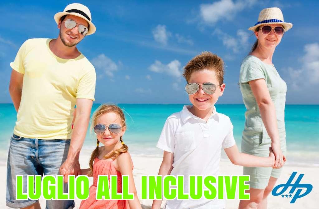 Vedi tutte le offerte su www.hprestige.it