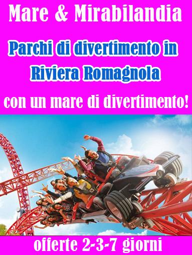 Mare-e-Mirabilandia-Riviera-Romagnola